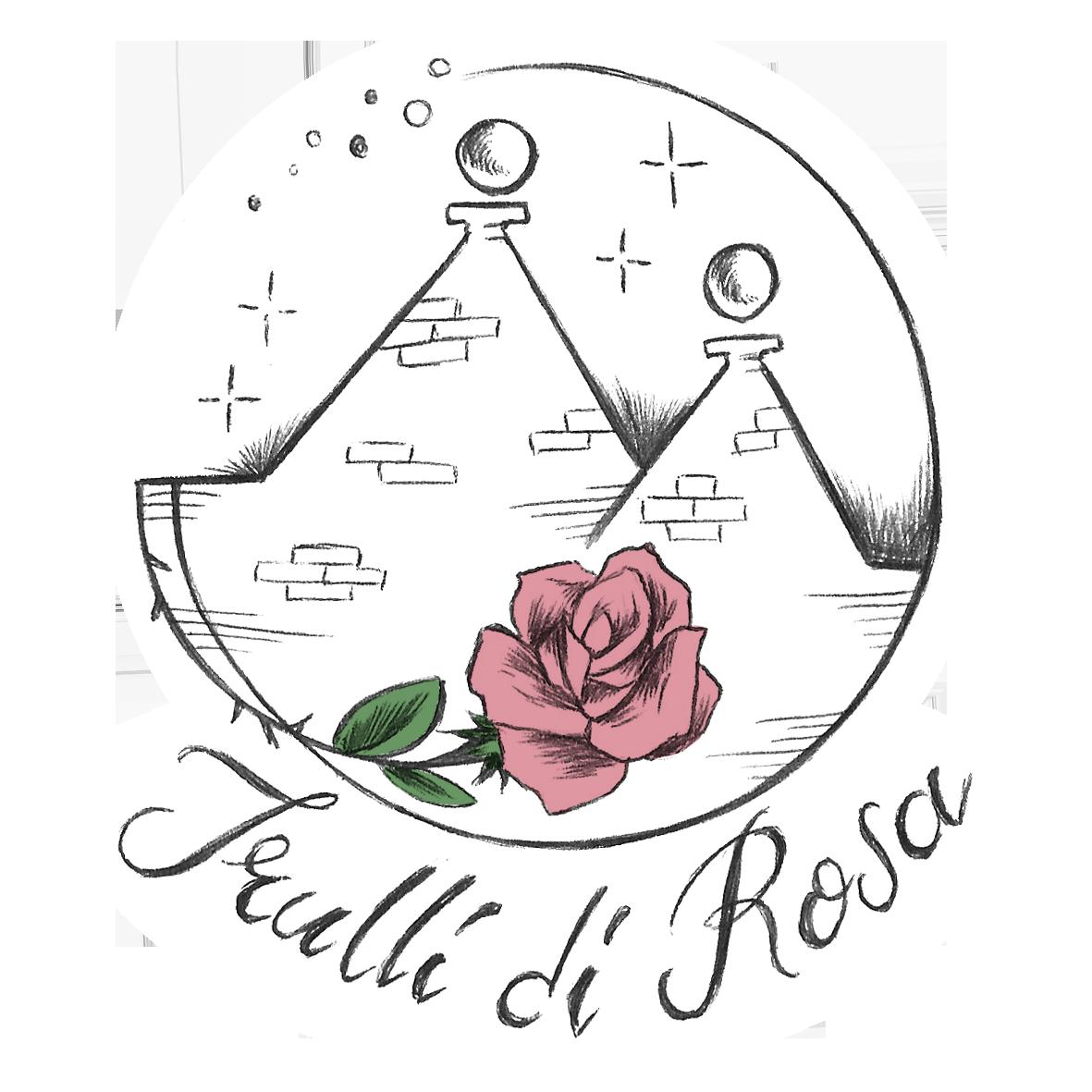Trulli di Rosa